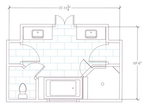 Small Bedroom Layout Plan » Ideas Home Design