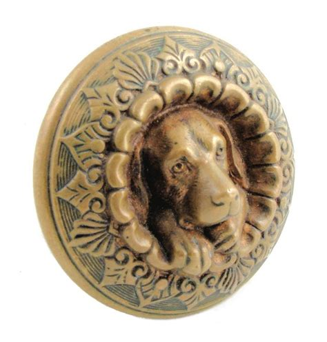 Antique Door Knobs by Antique Door Knobs Sa1969