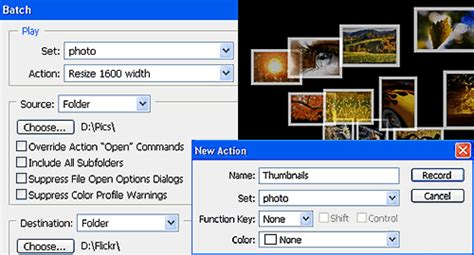 photoshop automate layout photoshop how to 13 quick photoshop tips garmahis