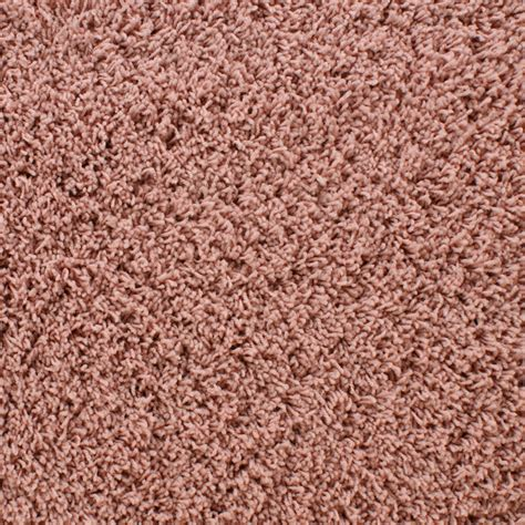 shop stainmaster active family dorchester red pink frieze indoor carpet at lowes com