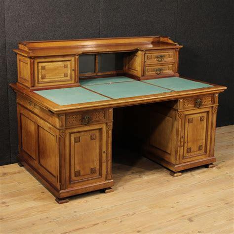 mobili olandesi fascino e innovazione nel design dei mobili antichi olandesi