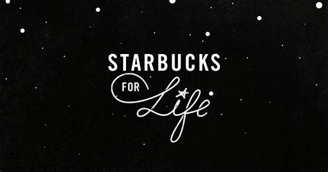 Holiday Sweepstakes 2016 - starbucks for life 2016 holiday edition sweepstakes giveaway gorilla