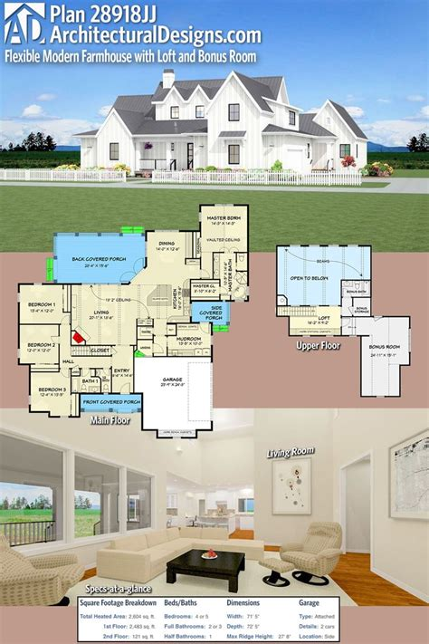 house plans editor 1606 best architectural designs editor s picks images on