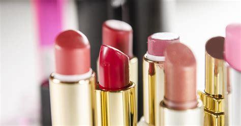 Lipstik Dan Lipgloss Wardah jangan bingung ini perbedaan fungsi lip balm lipstik lip gloss dan lip liner kawaii