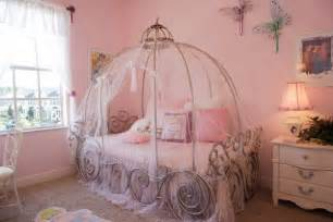 girls princess bedroom amazing girls bedroom ideas everything a little princess