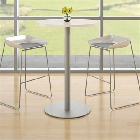 Steelcase Turnstone Scoop Stool by Scoop Stool From Turnstone Turnstone We 4 Of These