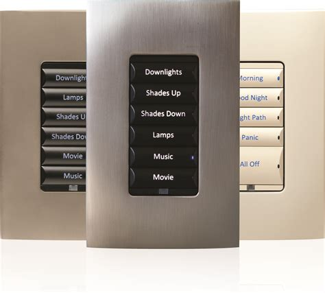 home security 361 vehicle security system alarm the