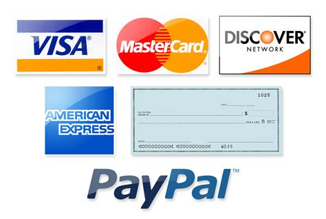 home furniture credit card payment 28 images store