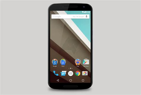 android nexus this is the motorola nexus 6 a 5 9 quot qhd display 3200mah battery dual front facing speakers