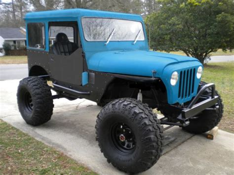 mail jeep lifted 25 best ideas about jeep doors on jeep