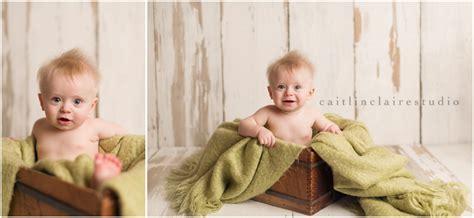 Appeton Child appleton child portraits nashville child portraits caitlin studio