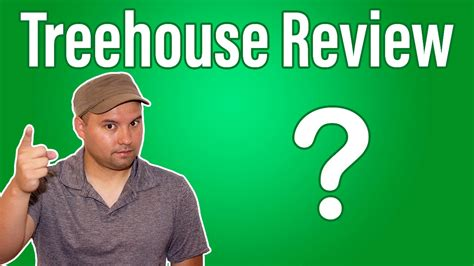 learning to code with treehouse a review 183 raygun blog team treehouse review learn to code online youtube