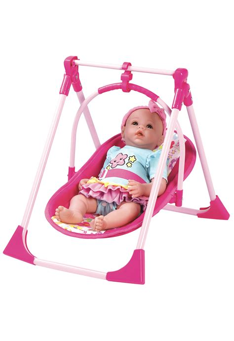 Baby Doll 1 Set shop for play baby doll accessories 4 in 1 play set