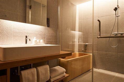 muji hotel ginza opens  tokyo  month offering anti