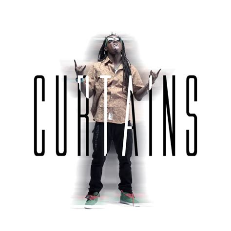 download lil wayne curtains curtains