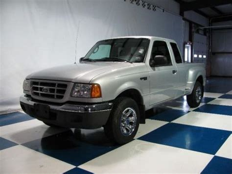Joint Ford Ranger 30 2wd purchase used 2003 ford ranger ext cab 2wd xlt auto 3 0l v6 in warsaw missouri united states