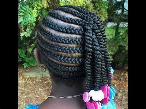 braided hairstyles back to school back to school braided hairstyles cool braids for school