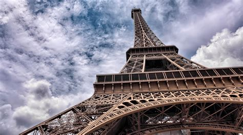 beautiful eiffel tower public domain free photos for close up eiffel tower view free stock photo public