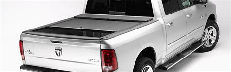 bed bug bed cover bed cover for bed bugs tonneau covers mike ryan s auto accessories