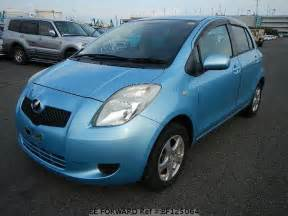 Used Cars For Sale In Japan Beforward Beforward Japanese Used Cars Be Forward Automotive