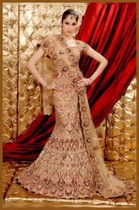 bridal designer bridal dresses 2013 funawake