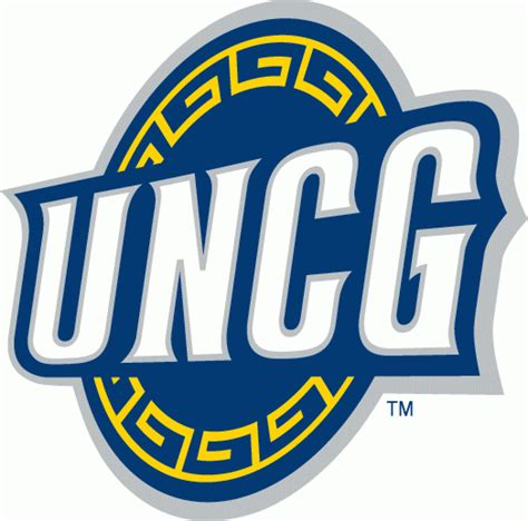 Unc Greensboro Part Time Mba by Mocs Mania Uncg Preview Spartans Look To Build On Success