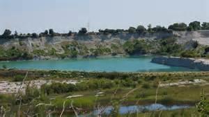 schwimmbad misburg blaue lagune hannover anderten landschaft systemkamera
