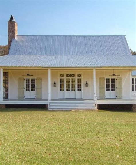 best 25 low country homes ideas on southern