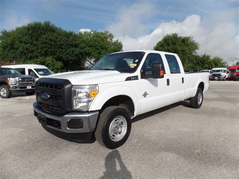 truck san antonio tx 3 4 ton trucks vehicles for sale in san antonio tx