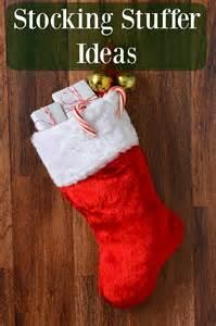 stuffer ideas stocking stuffer ideas for men and women love pasta and a tool belt