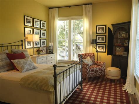 guest bedroom ideas photos hgtv