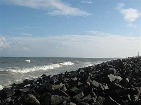 pondicherry tourism puducherry travel guide