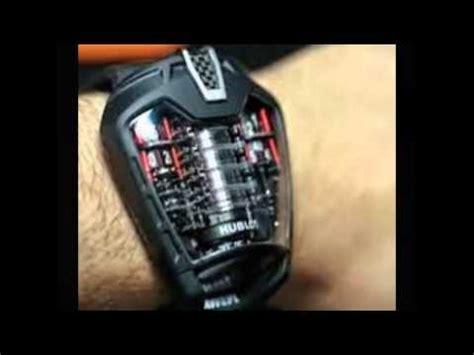 Jam Tangan Add jual jam tangan murah di padang add pin 5f3310db