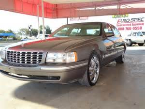 Home Used Cars For Sale In Usa Sale In Fort Worth 76116 Usa Cheap Used Cars For Sale