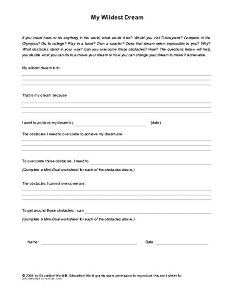 feature article template for students education world template