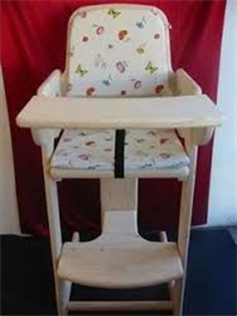 1000 Images About Abdl Furniture On Pinterest Baby Abdl Changing Table