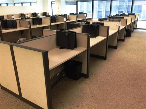 tri systems are used office furniture experts we buy