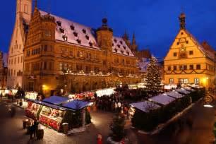 schwimmbad rothenburg rothenburg ob der tauber weihnachtsmarkt