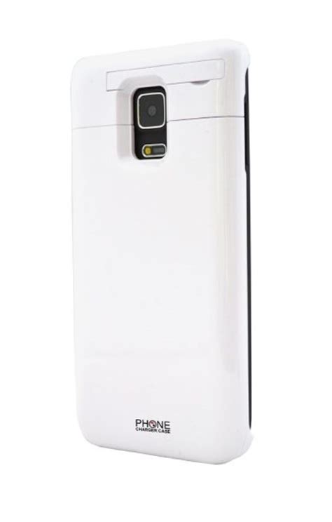 Battery Samsung Note Edge White Limited top 4 samsung galaxy note edge extended battery cases
