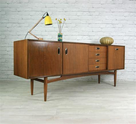 60s style furniture g plan retro vintage teak mid century danish style