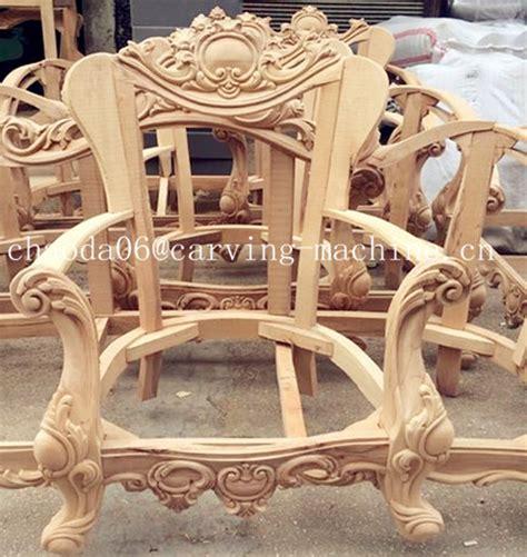 woodworking patterns  woodwork sample