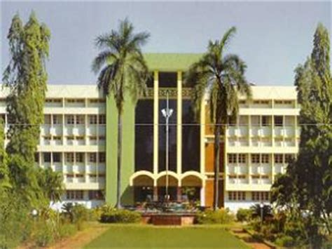 Nitk Surathkal Mba by Nit Suratkal Opens Mba Programme Admissions 2013 Careerindia