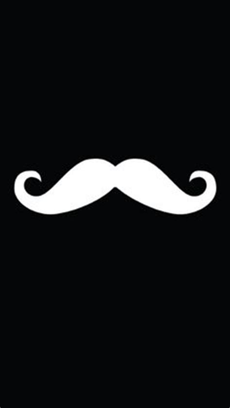 black and white moustache wallpaper 1000 images about wallpapers on pinterest vs pink