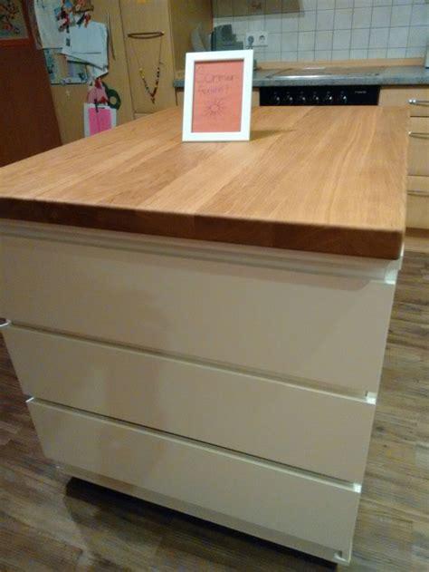 Küchen Ersatzteile Schublade by Ikea K 252 Cheninsel Bauen Rheumri