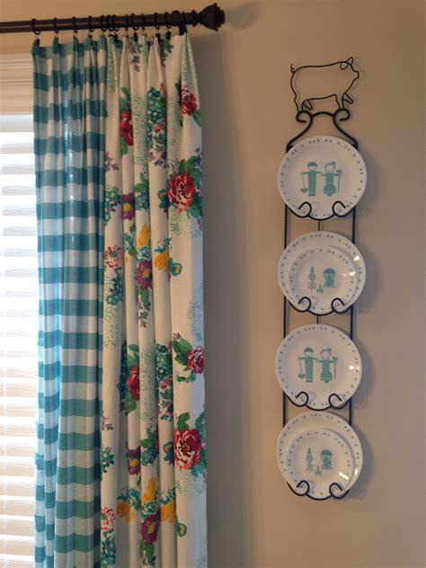 Where To Buy Kitchen Curtains Kitchen Extraordinary Rooster Kitchen Curtains 48 Inch Curtains Colorful Kitchen Curtains Navy