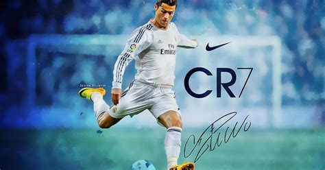 fotos real madrid cr7 real madrid star cristiano ronaldo quot cr7 quot egypt s first