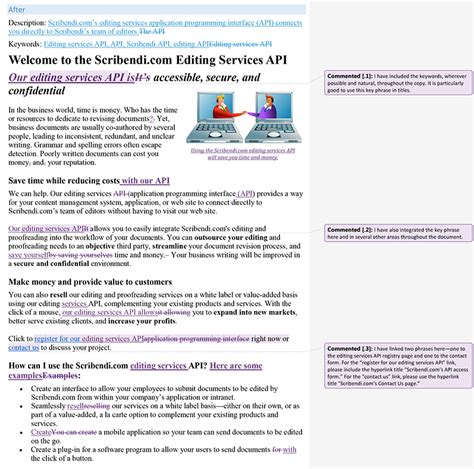 Search Results For Sle Professional Search Results For Quot Exle Of An Action Plan Quot Calendar Web Copy Template