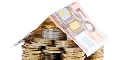 asignacion de subsidios de vivienda 2012 compensar asignacion de subsidios de vivienda 2012 compensar