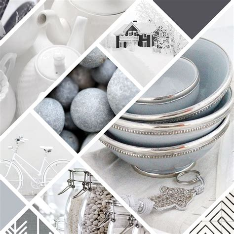 Home Interior Design Images by January Inspiration Moodboard Nicole Victory Design