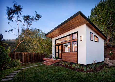 home design gallery sunnyvale montažni objekti izgradnja karakteristike i njihove prednosti dom info